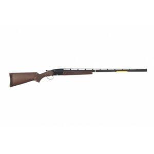Browning BT 99