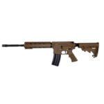 Diamondback Firearms DB15
