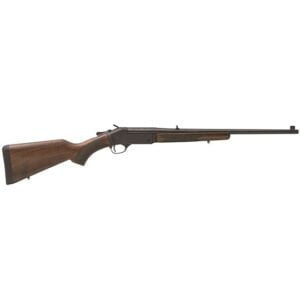 Henry Repeating Arms Single Shot Rifle