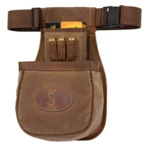 Browning 121040082 Santa Fe Shell Pouch