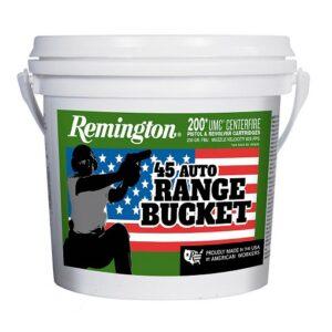 Remington UMC PR .45 ACP 230 Grain